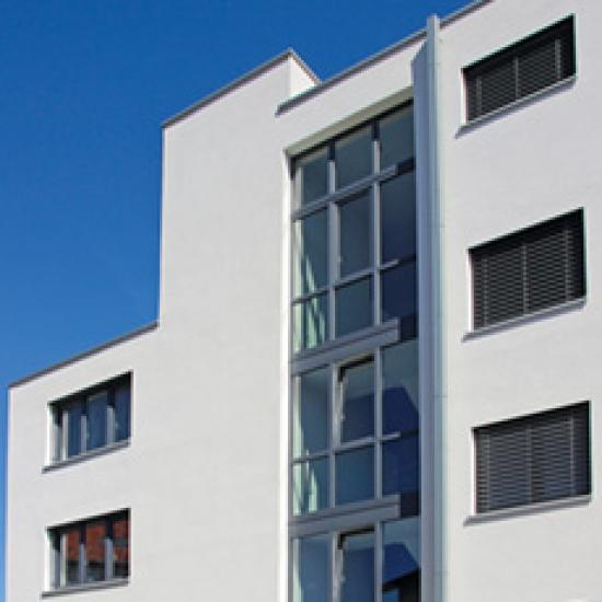 newsfenster3
